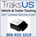 Discovery Tracking Systems 866-933-3239
