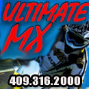 Ultimate MX 409.316.2000