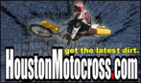 HoustonMotocross.com - the best info on the Houston Motocross Scene.